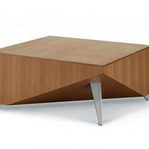 Alan Desk Infinium Occasional Table Arcadia