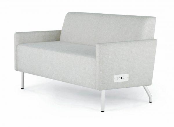 intima lounge seating arcadia alan desk 1
