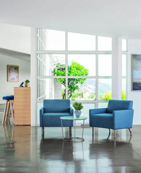 intima lounge seating arcadia alan desk 2