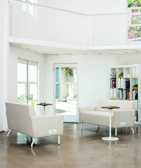 intima lounge seating arcadia alan desk 3