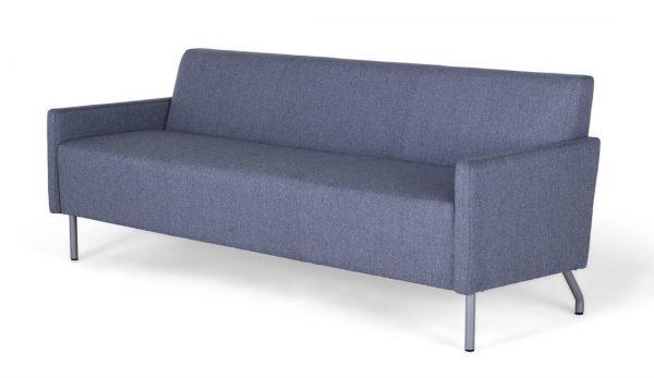 intima lounge seating arcadia alan desk 4