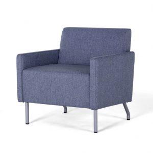 Alan Desk Intima Lounge Seating Arcadia