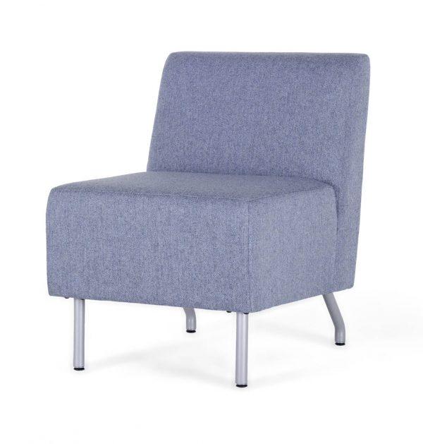 intima lounge seating arcadia alan desk 6