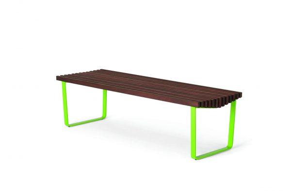 livia benches arcadia lounge seating alan desk 13 scaled