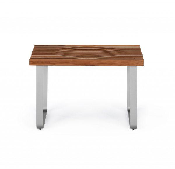 livia benches arcadia lounge seating alan desk 14 scaled
