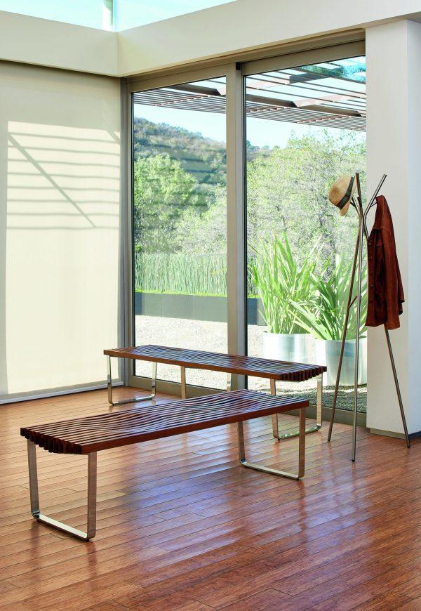 livia benches arcadia lounge seating alan desk 2 scaled