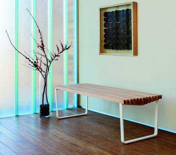 livia benches arcadia lounge seating alan desk 3 scaled