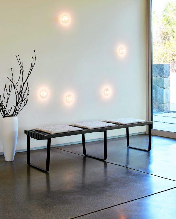 livia benches arcadia lounge seating alan desk 4 scaled