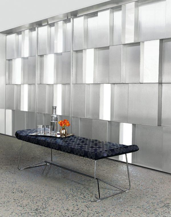 nios bench seating arcadia alan desk 3
