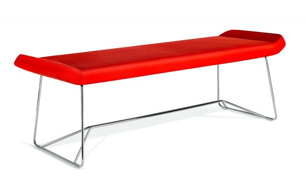 nios bench seating arcadia alan desk 4