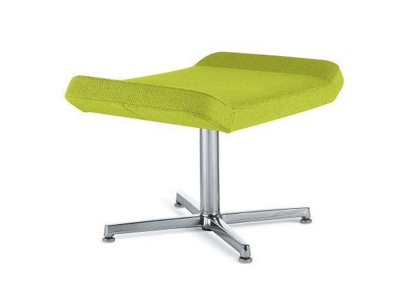 nios bench seating arcadia alan desk 5
