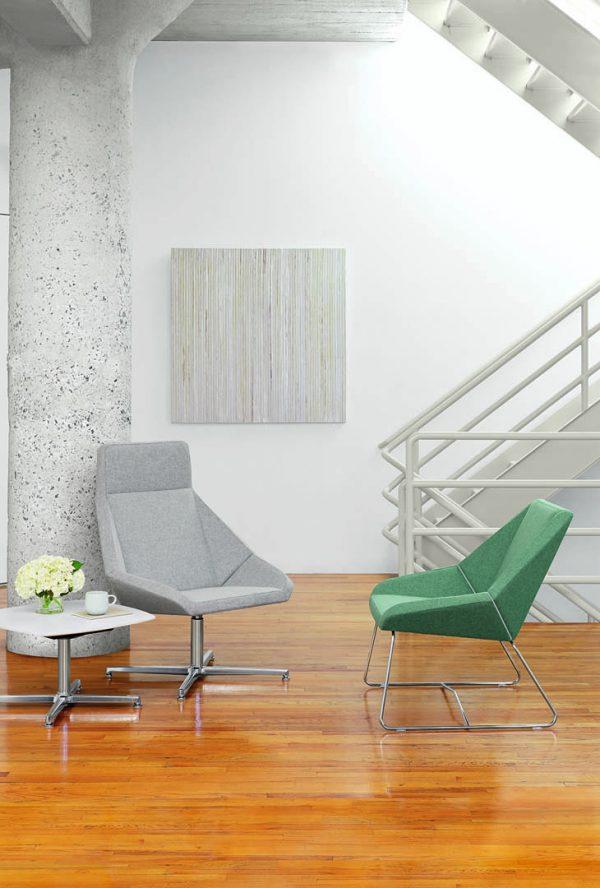nios lounge seating arcadia alan desk 10