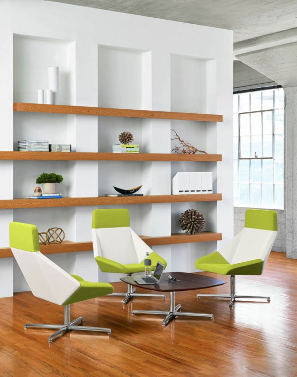 nios lounge seating arcadia alan desk 12