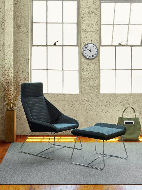 nios lounge seating arcadia alan desk 13