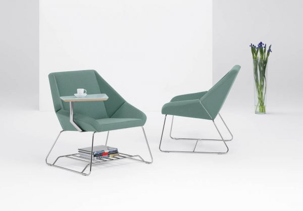 nios lounge seating arcadia alan desk 2