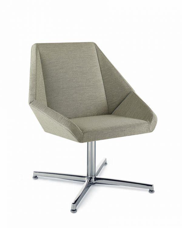 nios lounge seating arcadia alan desk 3