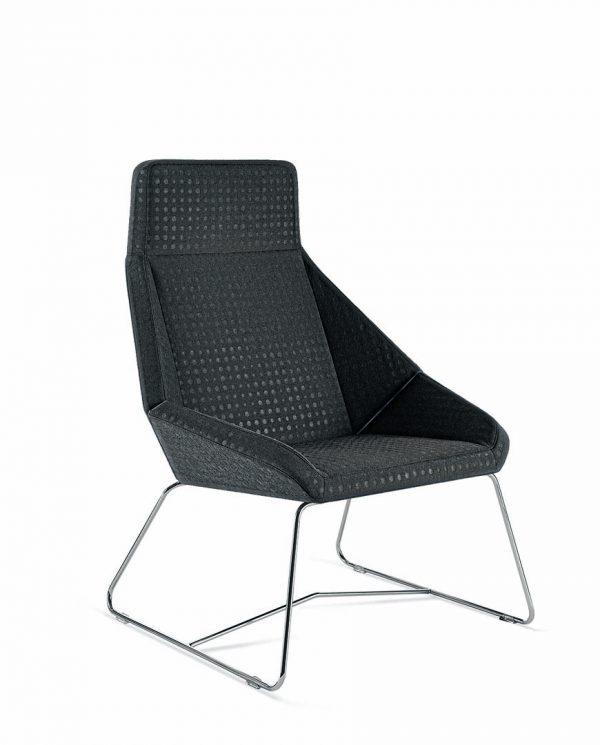 alan desk nios lounge seating arcadia