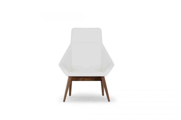 nios lounge seating arcadia alan desk 6