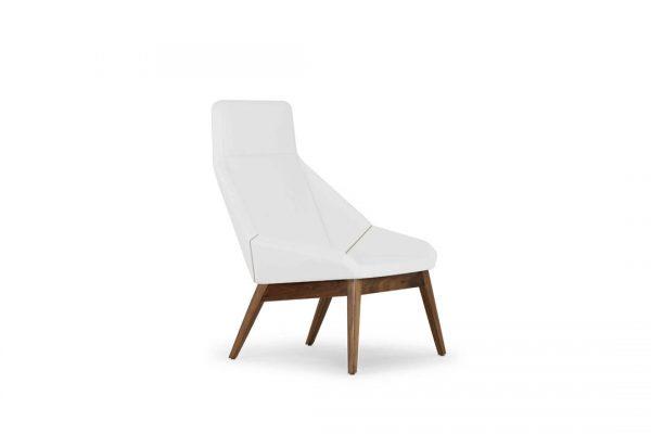 nios lounge seating arcadia alan desk 7