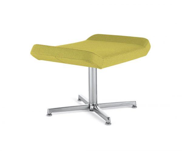 nios lounge seating arcadia alan desk 9