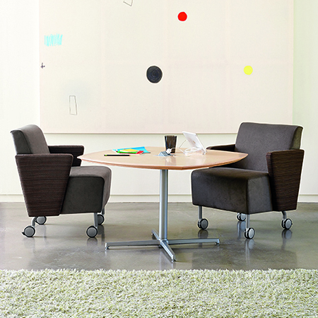 nios meeting table arcadia alan desk 3