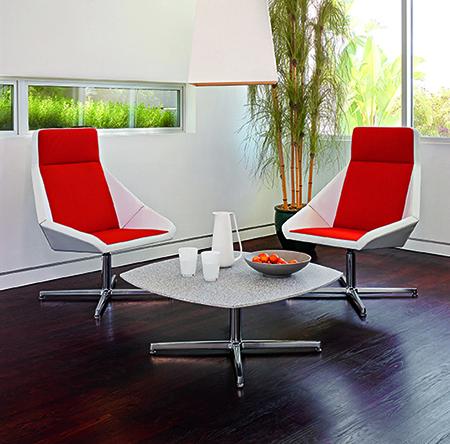 nios meeting table arcadia alan desk 4