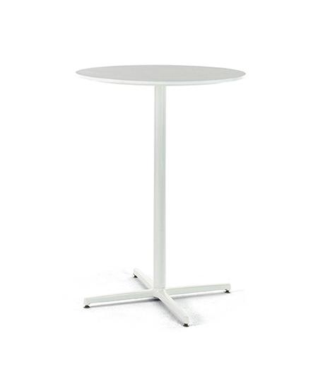 nios meeting table arcadia alan desk 8