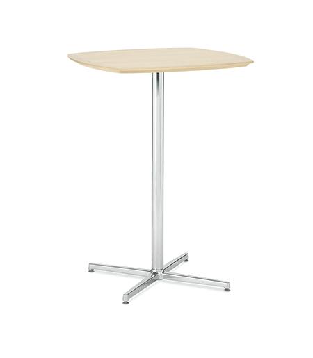 nios meeting table arcadia alan desk 9