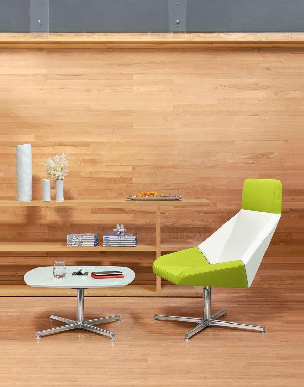 nios occasional table arcadia alan desk 1