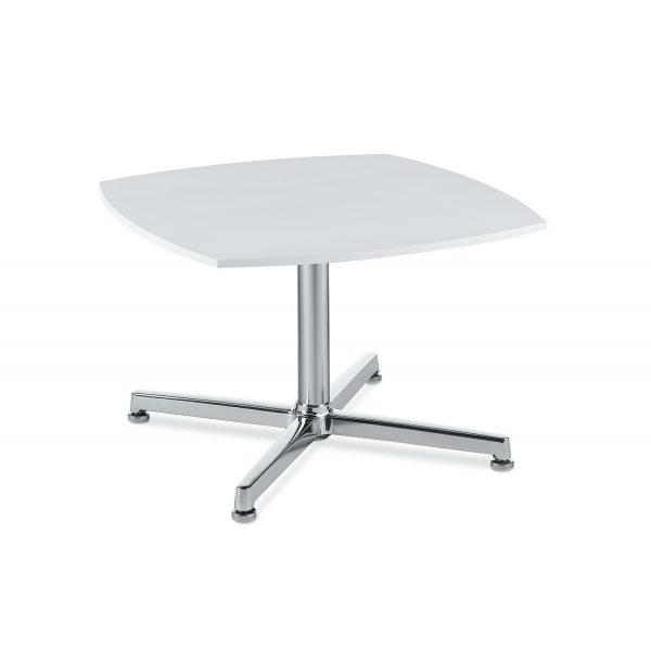 alan desk nios occasional tables arcadia