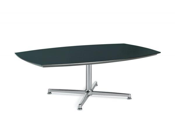 nios occasional table arcadia alan desk 5