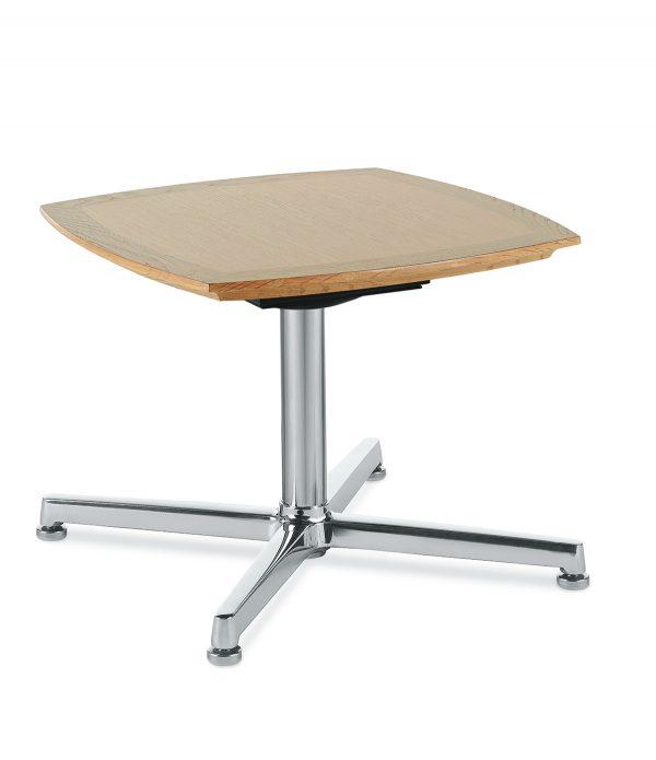 nios occasional table arcadia alan desk 6