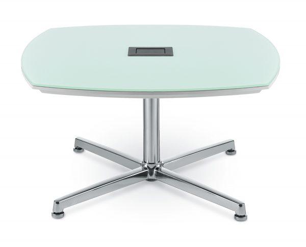 nios occasional table arcadia alan desk 7