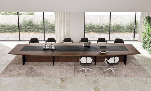 oasi meeting table alea alan desk 11