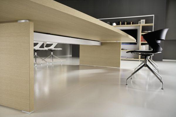 odeon meeting tables alea alan desk 2