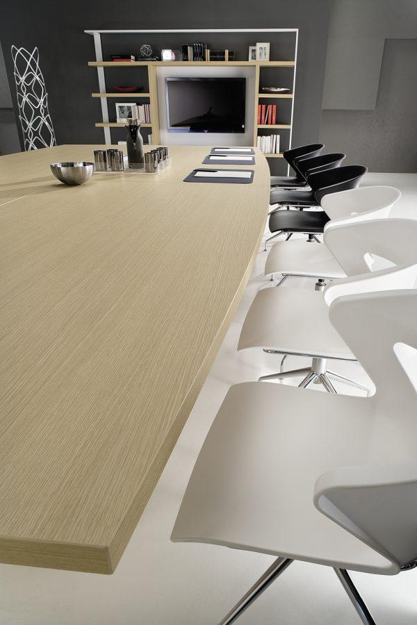 odeon meeting tables alea alan desk 3