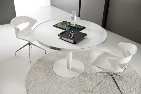 odeon meeting tables alea alan desk 4