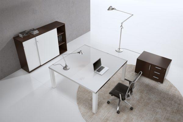 odeon meeting tables alea alan desk 6