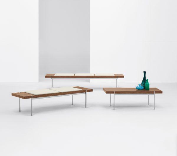 radiant bench seating arcadia alan desk 3