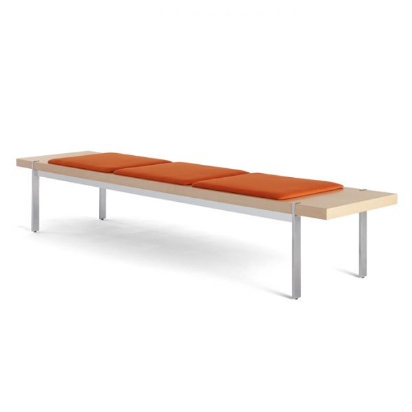 radiant bench seating arcadia alan desk 5