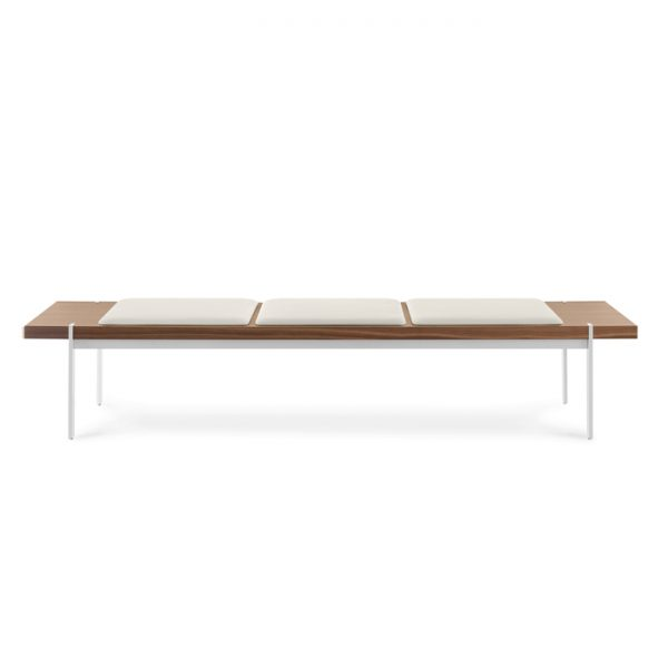 radiant bench seating arcadia alan desk 6