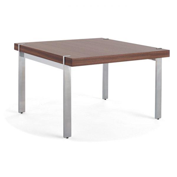 raidnat occasional table arcadia alan desk 4