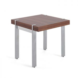 Alan Desk Radiant Occasional Tables Arcadia
