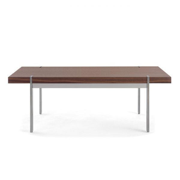 raidnat occasional table arcadia alan desk 6