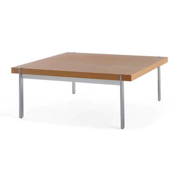 raidnat occasional table arcadia alan desk 7