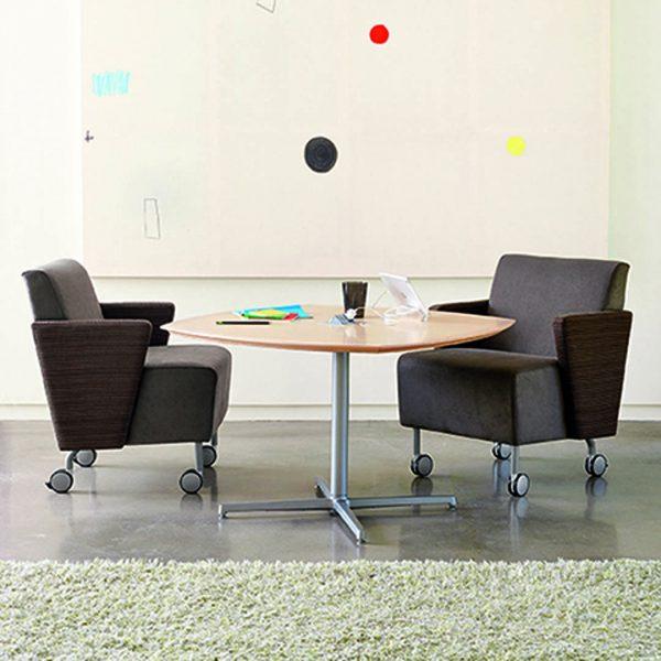 roadster lounge seating alan desk arcadia 1