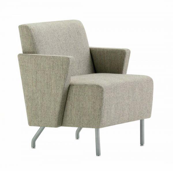 roadster lounge seating alan desk arcadia 2