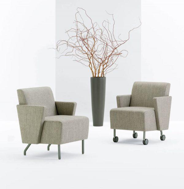 roadster lounge seating alan desk arcadia 3