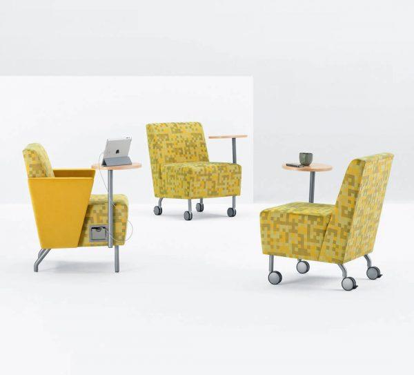 roadster lounge seating alan desk arcadia 4