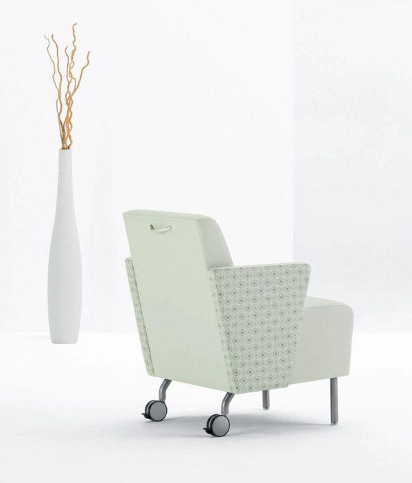 roadster lounge seating alan desk arcadia 5